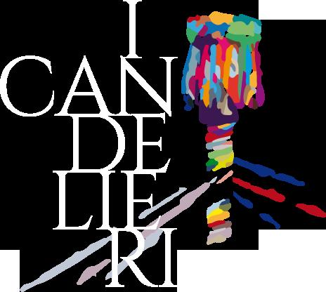 La Discesa dei Candelieri di Sassari